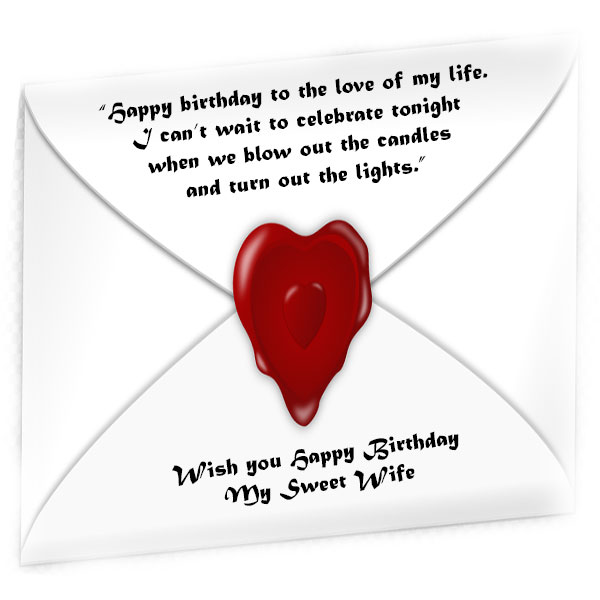 Wife birthday quotes messages photo greeting card hd download for whatsapp