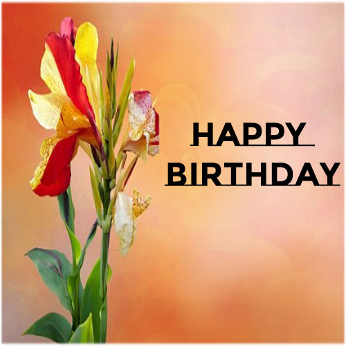 Birthday images pics for girlfriend lover