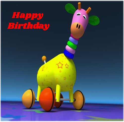 Happy Birthday Images photo pictures for kids hd download