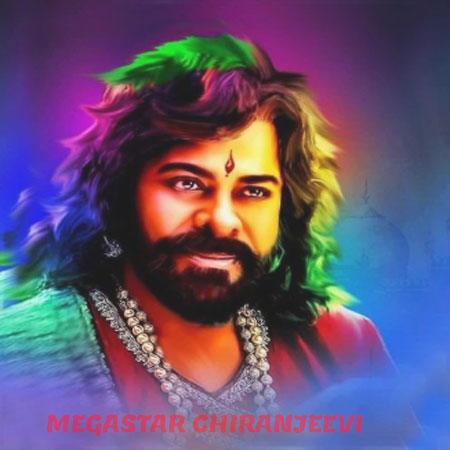 CHIRANJEEVI PICTURES HD DOWNLOAD