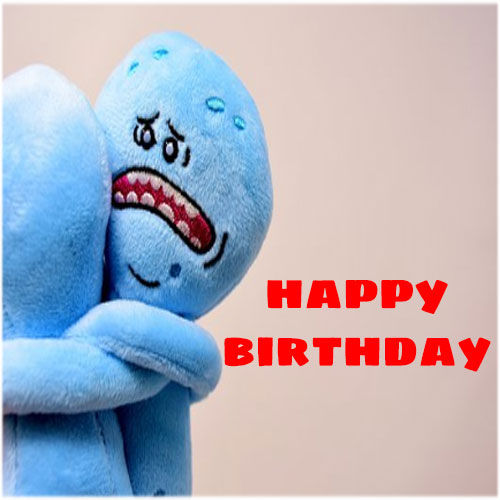Happy birthday images picture funnyfree for whatsapp
