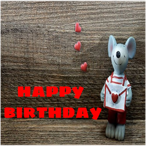 Funny happy birthday images pics free in hd download