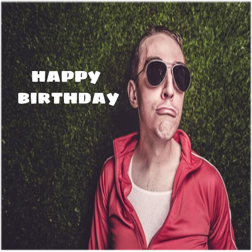 Funny happy birthday images pics for her free hd download