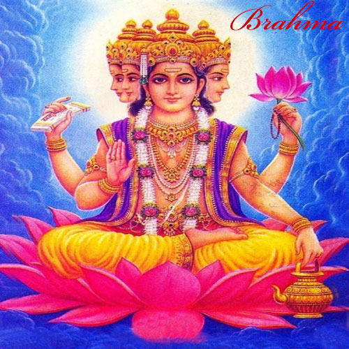 God photos pictures wallpapers images pics hd download Brahma