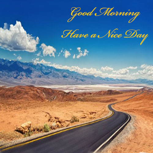 Best Good Morning pictures photos images hd download