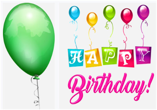 Birthday picture image photo for kids hd download