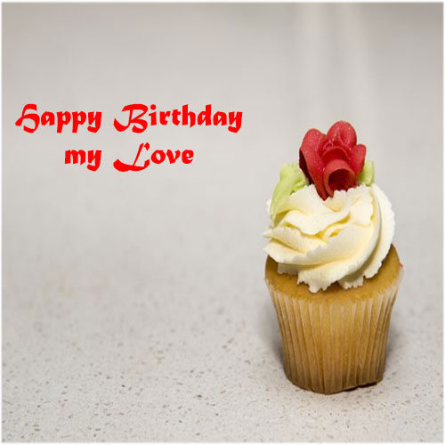 Happy birthday images, pictures, photos, pics, greetings, cards, for boyfriend lover free download in hd