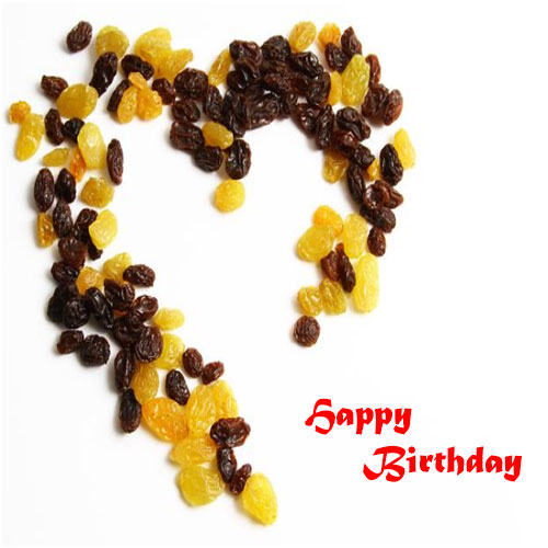 Happy birthday pictures for boyfriend lover free download in hd