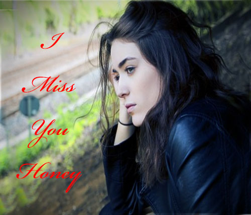 Miss u pictures for boyfriend free HD download