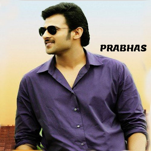 Prabhas hd images in darling