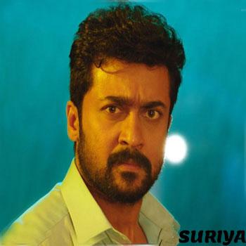Suriya pictures hd download