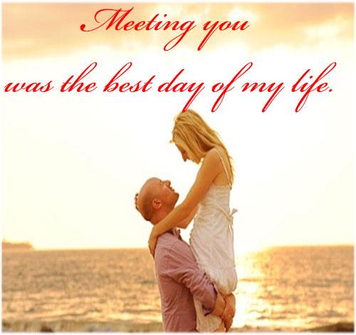 Whatsapp profile pic photo wallpaper images love couple