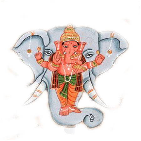 Lord Ganesha hd images for facebook