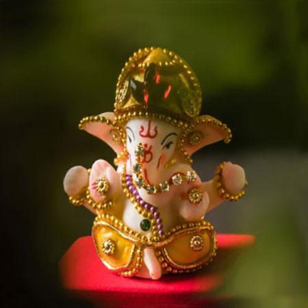 Lord Ganesha images Fullscreen HD download