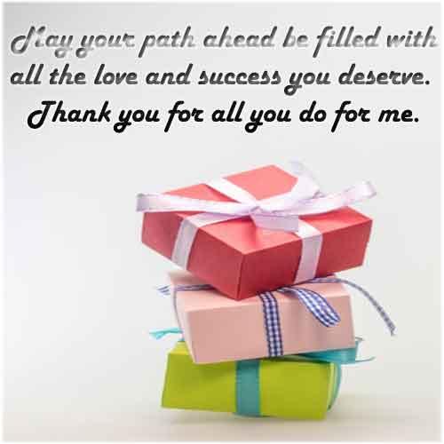 Best Message for Birthday Wish
