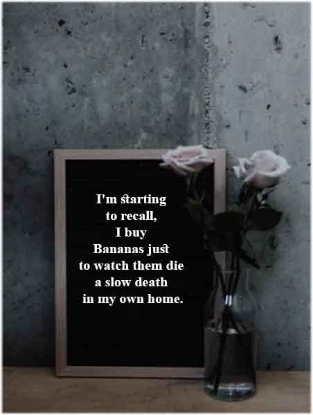 Letter-Board-Quotes-banana