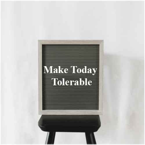 Letter-Board-Quotes-today