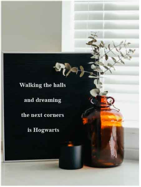 letter-board-quotes-hogwarts