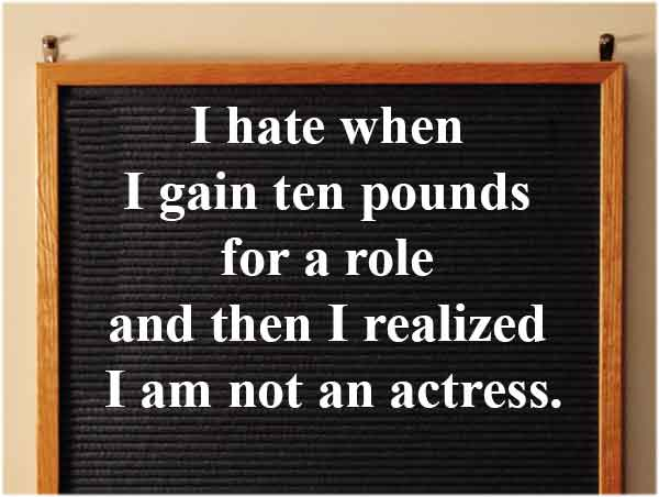 letter-board-quotes-actor