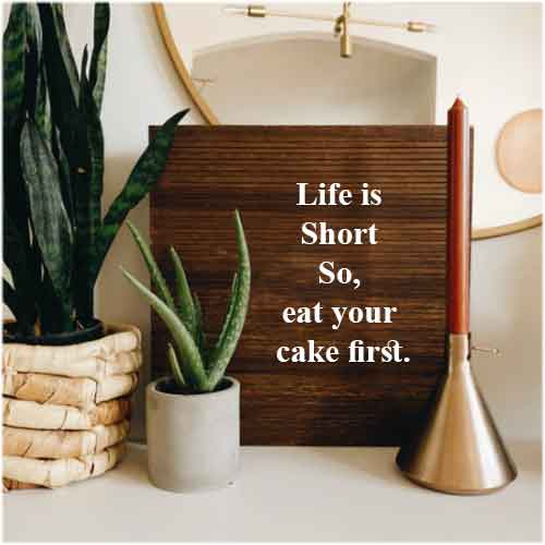 letter-board-quotes-life
