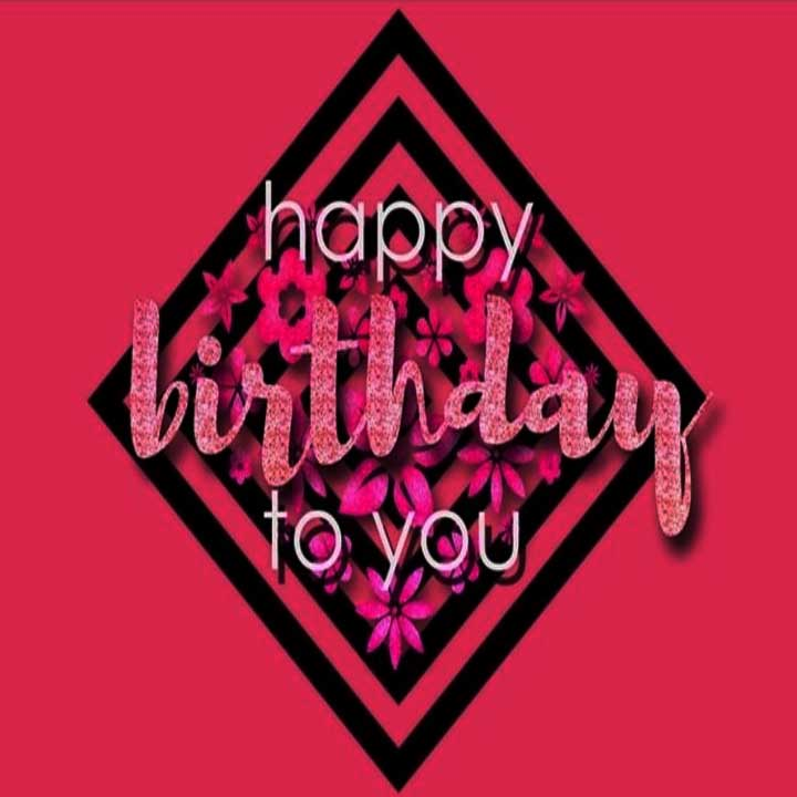 birthday wishes in Marathi for best friend girl