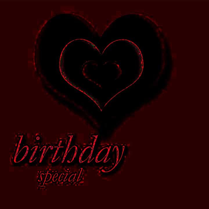Happy Birthday Wishes in Marathi for a friend-5