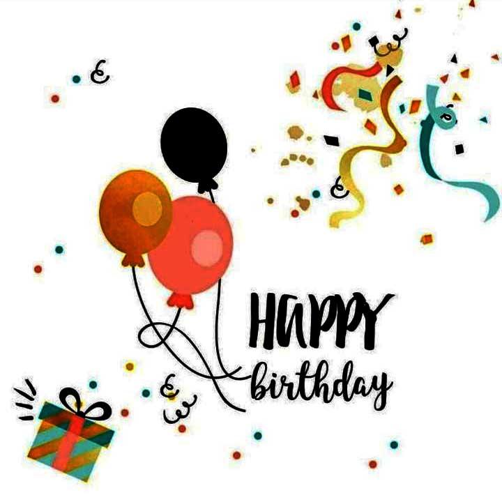 Friend birthday wishes Marathi