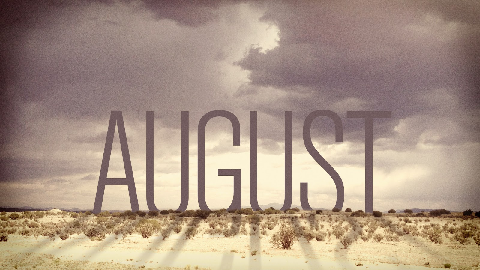 Happy August Birthday Wishes   August Birthday Greetings