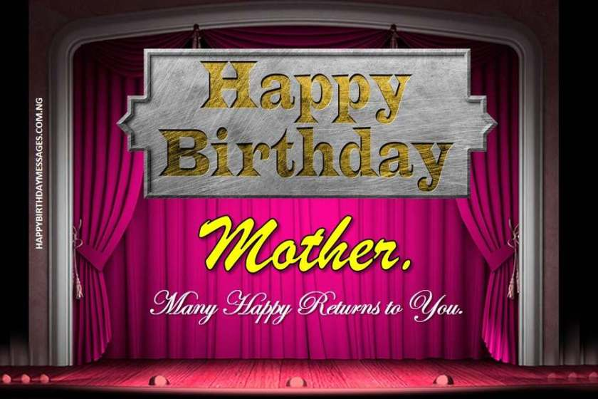 70 sweet birthday wishes for mother in law happy birthday messages happy birthday wishes for mother in law m4hsunfo