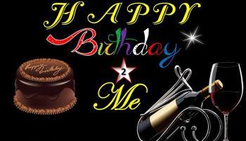 100 Heartfelt Birthday Wishes To Myself