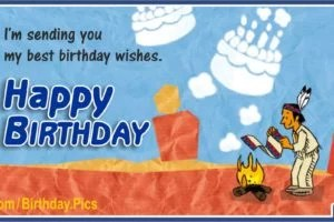 Thematic Archives Page 5 Of 11 Happy Birthday Happy Birthday