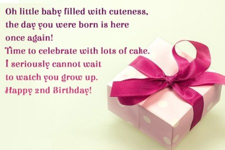 birthday greeting cards for baby girl