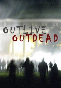 Outlive Outdead promotional image