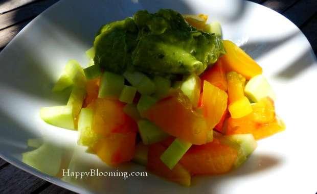 hb-assiette vitaminée 2