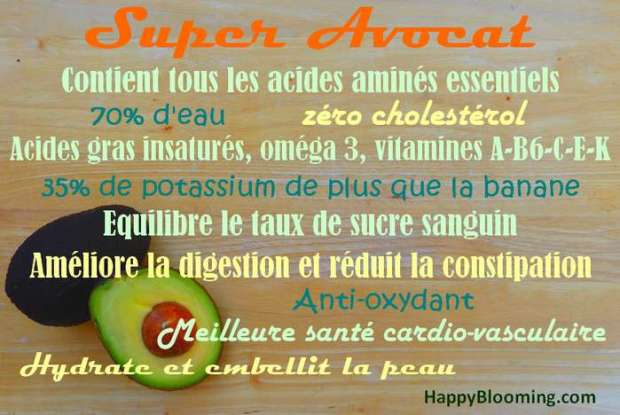 hb-avocat-nutrition