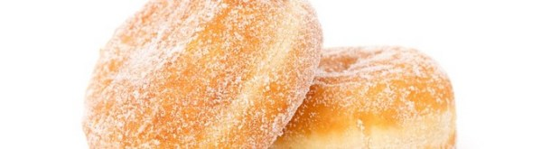 sugar vs fat, sucre, gras, lipides, glucides
