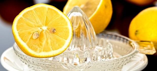 comment acidose combattre guérir alcaliniser corps équilibre acido-basique