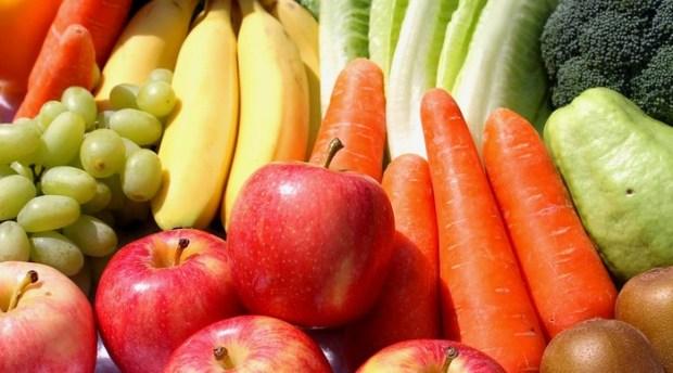 guérir du diabète neal barnard alimentation saine anti-diabète conseils soigner diminuer baisser