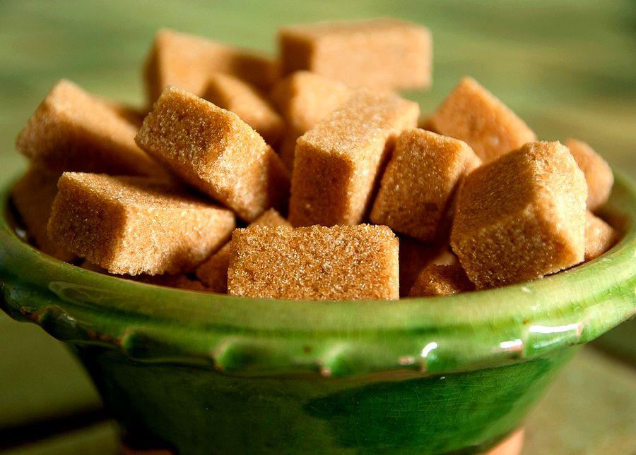 Par quoi remplacer le sucre ?