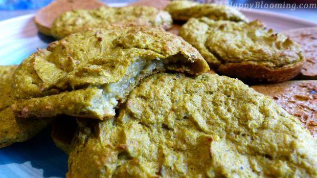 veggie burgers burger steack recette facile rapide, avec les restes,