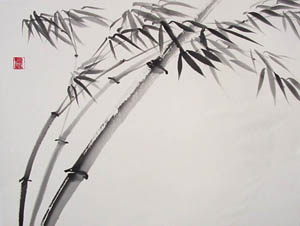 Small_Wind_in_Bamboo