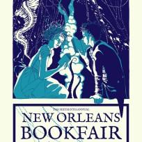 bookfair poster 2017