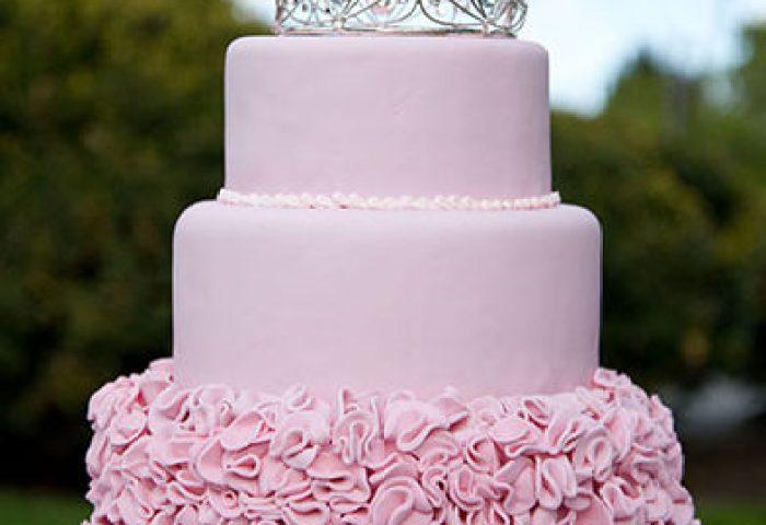 Cakes Happy Cake Co Spokane Wedding Cakes Birthday Cakes