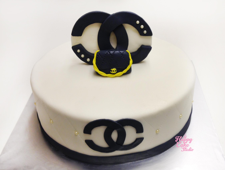 Cakes Amp Cupcakes Set Happy Cake Studio