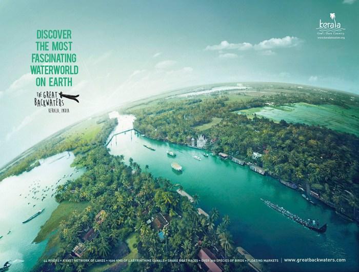 Kerala Tourism 3