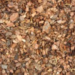 bark-mulch-1077247_1920