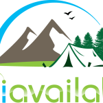 Happy Camper WiFi Logo 2