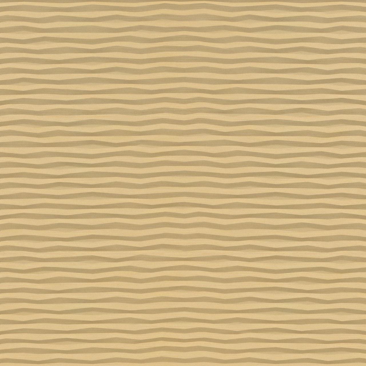 texture-1027775_1280