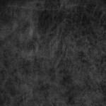 texture-1088149_1280