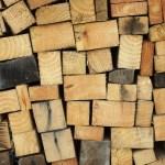 wood-1079368_1280